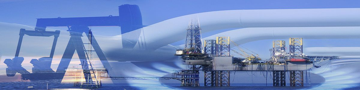 oil-and-gas 1200x300
